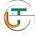 Site Profissional GTL